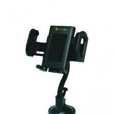 SUPPORTO AUTO CAR HOLDER per NOKIA MOTOROLA SAMSUNG LG