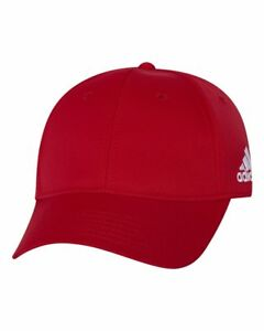 Adidas A600  Core Performance Max Structured Cap Multicolor