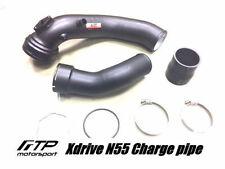 DHL - Sgear SG71383-C For BMW Xdrive N55 AWD(Xi) M135ix M235ix 335ix Charge Pipe