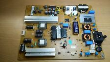 LG 55LB6100-UG  POWER BOARD  EAX65423801