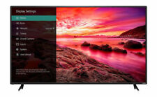 "Vizio E-Series E80-E3 80"" 2160p UHD Full Array LED Internet TV"