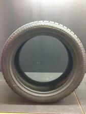 Toyo Observe Garit KX 235/45R18 Winter Studless Tire*FREE SHIPPING*