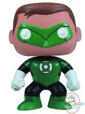 Pop! Heroes Green Lantern PX Vinyl Figure New 52 Version by Funko