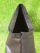 GARDEN VAC BAG TO SUIT A POWER DEVIL FAIRWAY PDG 1600-1800-4026-4016