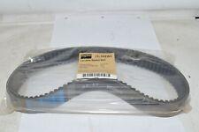 NEW DAYTON 3HEW3 Variable Speed Belt, 2230V345