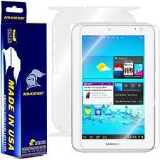 "ArmorSuit MilitaryShield Samsung Galaxy Tab 2 7.0"" Screen + Full Body Protector!"