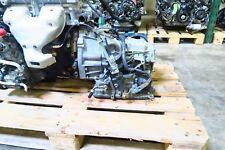 JDM 03-06 Nissan Sentra Automatic Transmission 1.8L QG18DE