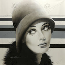 Portrait Artworks