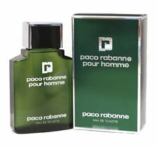 Paco Rabanne Paco Rabanne Homme Eau de Toilette Spray 100 Ml