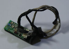 Bluetooth Board + Cable aus Fujitsu Amilo Xi2528 TOP!