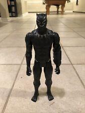 Black Panther 2016 Marvel Legends Action Figure