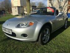 MX 5 Petrol Power-assisted Steering (PAS) Cars