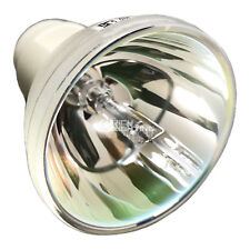 Replacement Projector Lamp Bulb for ViewSonic RLC-092, PJD5155 ,PJD6350, PJD5255
