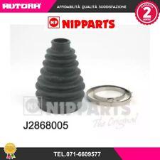 J2868005 Kit cuffia, Semiasse (NIPPARTS)