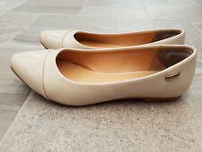 c925c42b8 Fairy Shoes in Women's Heels for sale   eBay