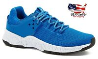 Men's AVIA Running Shoes Sz US 9.5 Breathable Athletic Sneakers Comfort Insole