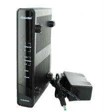 Actiontec WCB3000N Dual Band Wireless Network Extender