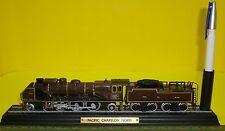 Locomotive Porte Crayon Stylo TML 231 C 3.1102 Pacific Chapelon Nord SNCF