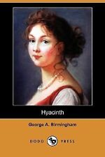 Hyacinth (Dodo Press) (Paperback or Softback)