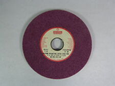 Universal  21928GM Grinding Wheel 7x3/4x7/16x1-1/4 ! NOP !