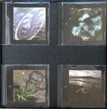 Led Zeppelin [Box Set] [Box] by Led Zeppelin (CD, Oct-1990, 4 Discs, Atlantic (…