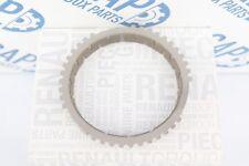 Renault & Nissan Genuine OE TL4 Gearbox 3rd / 4th Gear Synchro Baulk Ring