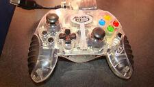Mad Katz Controller - PlayStation