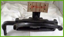 A4361r A5328r John Deere 60 Clutch Fork Shaft Clutch Brake Amp Bearing Rebuilt