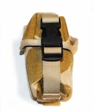 Brit. DDPM Desert 40 mm Grenade Pouch Granatentasche UK Army Osprey MTP