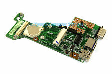 60-NZ5IO1100-D03 GENUINE ORIGINAL ASUS POWER BUTTON USB LAN BOARD U53F SERIES