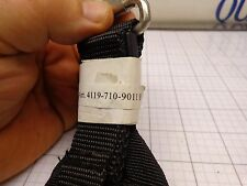 Padded Shoulder Strap Harness Many Trimmer Cutter  Replaces  Stihl 4119-710-9011