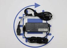 Lenovo ADLX90NCC3A Output: 20V 4,5A 90W Ladegerät / Ladekabel