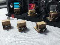 3x RGB Lens Base/Holder/Mounter for RGB Optical Combination/Laser Beam Adjustor
