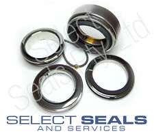 Xylem Flygt 3201.180 - 6831431 -  3840310 Fits CP 3170 .180 Replacement Seals
