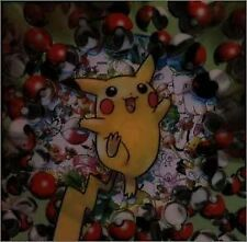 POKEMON SONG BEST COLLECTION  JAPAN CD TGCS-570 1998 s4507