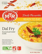 MTR DAL FRY 10.58 OZ. BOXES PACK OF 10