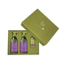 Little Green Kids Gift Set with Soothing Balm
