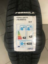 Formula Winter 195/65 R15 91T NEU