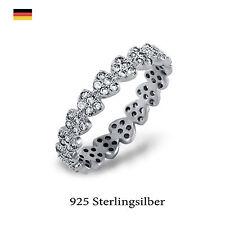 Ringe mit Edelsteinen runde für Hochzeiten