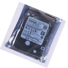 Original Toshiba 500GB 7200RPM 16 MB  2,5 Zoll MQ01ACF050 HDD Hard Disk Drive
