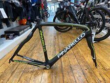 PINARELLO MARVEL 53 cm frame