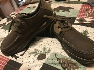 Merrell Men's Size 10 These Look New In Great Shape