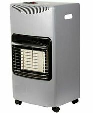 Calor Natural Gas Space Heaters
