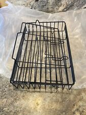 """New Ronco Showtime Rotisserie Small Basket 4000-5000 Replacement Part 9.5""""X6.25"""""""