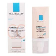 Roche Posay Rosaliac CC creme 50 Ml 10343184