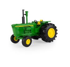 John Deere 1/16 6030 Tractor #LP74517