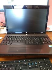 "HP ProBook 4520s 15.6"" Intel Core i5  4GB RAM 500GB HD Laptop No OS"