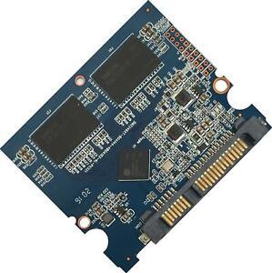 Half-Slim SSD 64GB 128GB 256GB 512GB 1TB uSATA SATA SOLID STATE DRIVE LOT
