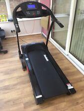 Reebok Z9Run Treadmill/Running Machine