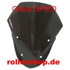 Vento Scudo 49 CM GILERA gp800, ZAPM 55, leggermente oscurato